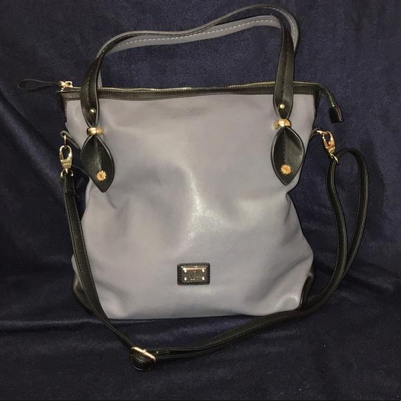 1a4cfca5c5 Gussaci Handbags - Gussaci Tote Bag